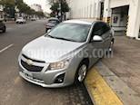 Foto venta Auto usado Chevrolet Cruze LT 2014/15 (2015) color Gris precio $460.000