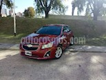 Foto venta Auto usado Chevrolet Cruze LT 2014/15 (2014) color Rojo Velvet precio $235.000