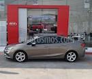 Foto venta Auto usado Chevrolet Cruze LT Aut color Beige precio $298,000