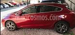 Foto venta Auto usado Chevrolet Cruze LT (2018) precio $890.000