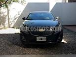 Foto venta Auto usado Chevrolet Cruze LT (2013) color Negro precio $340.000