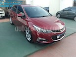 Foto venta Auto usado Chevrolet Cruze LT (2017) precio $650.000