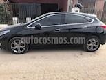 Foto venta Auto usado Chevrolet Cruze LT (2017) color Negro precio $795.000