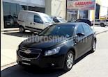 Foto venta Auto usado Chevrolet Cruze LT (2012) color Negro precio $345.000