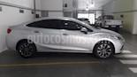 Foto venta Auto usado Chevrolet Cruze LTZ Aut 2015/6 (2016) color Plata Switchblade precio $710.000