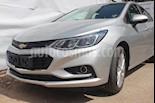 Foto venta Auto usado Chevrolet Cruze LTZ Aut (2019) color Blanco Crema precio $850.000
