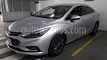 Foto venta Auto usado Chevrolet Cruze LTZ Aut (2016) color Blanco Summit precio $690.000