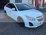 Foto venta Auto usado Chevrolet Cruze LTZ Aut (2014) color Blanco precio $460.000