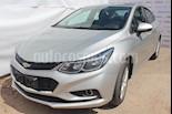 Foto venta Auto nuevo Chevrolet Cruze LTZ Aut color Blanco precio $940.000