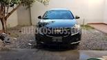 Foto venta Auto usado Chevrolet Cruze LTZ (2011) color Gris Oscuro precio $320.000