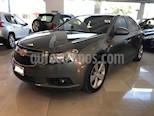 Foto venta Auto usado Chevrolet Cruze LTZ (2011) color Gris Oscuro precio $349.000