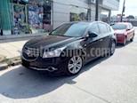 Foto venta Auto usado Chevrolet Cruze LTZ (2014) color Negro precio $415.000