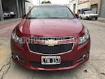 Foto venta Auto usado Chevrolet Cruze LTZ (2013) precio $315.000
