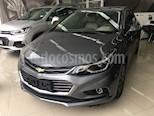 Foto venta Auto nuevo Chevrolet Cruze LTZ color A eleccion precio $896.000