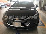 Foto venta Auto usado Chevrolet Cruze Premier Aut (2018) color Gris precio $334,999