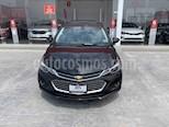 Foto venta Auto usado Chevrolet Cruze Premier Aut (2018) color Negro precio $328,000
