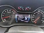 Foto venta Auto usado Chevrolet Cruze PREMIER color Plata precio $310,000