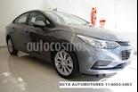 Foto venta Auto nuevo Chevrolet Cruze Sedan Base color A eleccion precio $700.000