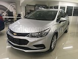 Foto venta Auto nuevo Chevrolet Cruze Sedan Base color A eleccion precio $850.900