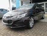 Foto venta Auto nuevo Chevrolet Cruze Sedan Base color Rojo Cerezo precio $609.000
