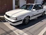 Foto venta Auto usado Chevrolet Cutlass Aut (1992) color Blanco precio $55,000