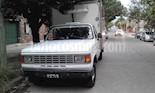 Foto venta Auto usado Chevrolet D 20 Custom (1993) color Blanco precio $390.000