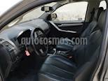 Foto venta Auto usado Chevrolet D-Max 3.0L CD 4x4 Full CRDi (2015) color Verde precio u$s31.800