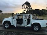 Foto venta Auto Usado Chevrolet D-MAX 2.5 Diesel 4X2  (2013) color Blanco precio $8.550.000