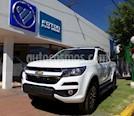 Foto venta Auto usado Chevrolet DC 20 Custom (2018) color Blanco precio $1.590.000