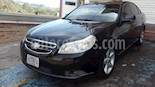 Foto venta carro usado Chevrolet epica EPICA (2008) color Negro precio u$s2.700