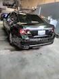 Foto venta carro usado Chevrolet epica EPICA color Negro precio BoF1.900