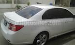 Foto venta carro usado Chevrolet epica EPICA color Blanco precio u$s2.397