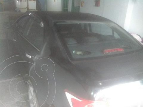 Chevrolet epica EPICA usado (2007) color Negro precio u$s288
