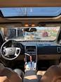 Foto venta Auto usado Chevrolet Equinox 3.4 V6 LS 5P (2008) color Plata precio $5.400.000