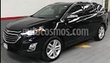 Foto venta Auto usado Chevrolet Equinox 5p Premier Plus L4/1.5/T Aut (2018) color Negro precio $399,000