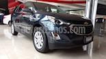 Foto venta Auto nuevo Chevrolet Equinox LS color A eleccion precio $492,700