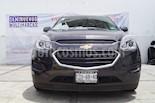 Foto venta Auto usado Chevrolet Equinox LS (2016) color Negro precio $255,000