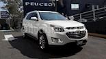 Foto venta Auto Seminuevo Chevrolet Equinox LT (2016) color Blanco