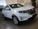 Foto venta Auto nuevo Chevrolet Equinox Premier AWD color Blanco Summit precio $1.737.000