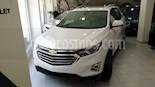 Foto venta Auto nuevo Chevrolet Equinox Premier AWD color A eleccion precio $1.590.000