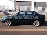 Foto venta Carro usado Chevrolet Esteem 1.3L  (1997) color Verde precio $8.800.000