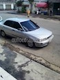 Chevrolet Esteem Auto. usado (1999) color Gris precio u$s200