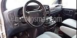 Foto venta Auto usado Chevrolet Express Cargo Van G30 (V8) (1997) color Blanco precio $55,000