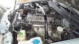 Foto venta Carro usado Chevrolet Grand Vitara 2.0 mec 4x4 (2005) color Celeste precio $25.000.000