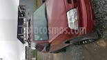 Foto venta Auto usado Chevrolet Grand Vitara 3P 1.6L 4x4 (2001) color Rojo precio u$s9.500