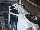 Foto venta Auto usado Chevrolet Grand Vitara 5P Ac (2010) color Blanco precio u$s13.500