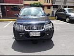 Foto venta Auto usado Chevrolet Grand Vitara SZ 2.0L 4x2 (2013) color Negro precio u$s15.250