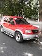 Chevrolet Grand Vitara Sinc. 4x4 5P usado (2001) color Rojo precio u$s2.400