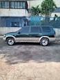 Chevrolet Grand Vitara XL-7 Auto. 4x4 usado (2004) color Verde precio u$s2.700