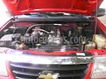 Chevrolet Grand Vitara Automatico 4x4 5P usado (2001) color Rojo precio BoF12.000